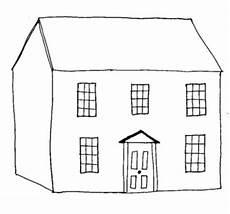 Gratis Malvorlagen Haus Ausmalbilder Zum Ausdrucken Gratis Malvorlagen Haus 1