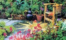 Gartengestaltung Selber Machen Bilder - gartengestaltung selber machen selbst de