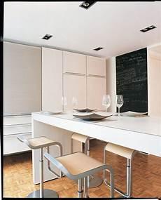 déco cuisine blanche cuisine blanche 40 photos pour mettre du blanc dans sa