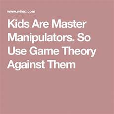 worksheets for kindergarteners 15601 are master manipulators so use theory against them theory parenting articles