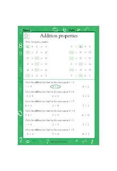 zero property of addition worksheets grade 1 addition properties i math practice worksheet grade 1