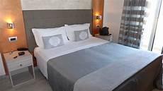 hotel gabbiano rimini hotel gabbiano rimini prezzi 2019 e recensioni