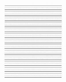 free printable handwriting worksheets for third grade 21830 print sheets two lines grade writing paper printable free writing paper writing paper