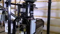 usc llc seed treating equipment youtube