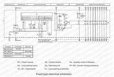 Wiring Diagram Of Vcb by Indoor Vs1 12 Draw Out Type Hv Three Poles Vacuum Circuit