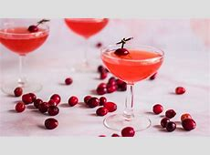 pink flirtini_image