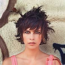 13 fab short haircuts for girls try them now popxo