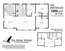 house plans with finished walkout basement house plans with finished walkout basements luxury decor