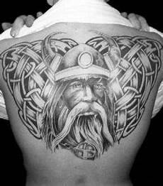 tatouage viking avant bras 57626 65 wikinger tattoos mit nordischen symbolen