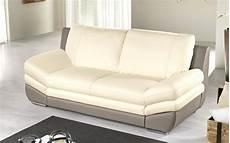 divano mondo convenienza divano tokyo mondo convenienza misure