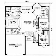 swg house floor plans house plans planstyles