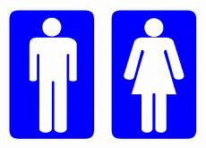 California Transgender Bathroom Petition by Free Transgender Cliparts Free Clip Free
