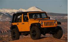 Jeep Photo jeep wallpapers allhdwallpapers
