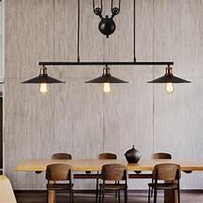 luminaire suspendu style industriel acheter vintage luminaire suspendu luminaires de cuisine