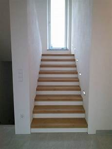 Bildergebnis F 252 R Stiege Mit Podest Podesttreppe Treppe