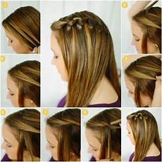 latest and beautiful step by step hairstyles for girls by techblogstop com hair style