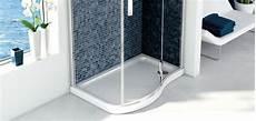 piatti doccia misure standard prodotti per tipi di prodotto ideal standard