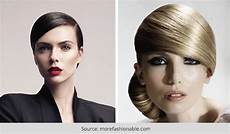 8 quick easy office hairstyles