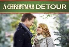 weihnachten auf umwegen a 2015
