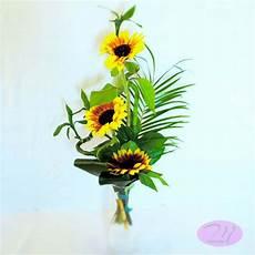 bouquet de tournesol toutes les categories de fleurs marguerite