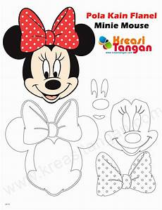 frisch malvorlagen gratis minnie mouse coloring