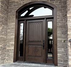 exterior doors lo gullo industries ltd