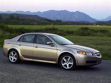 how cars work for dummies 2004 acura tl navigation system 2004 acura 32 tl auto insurance information