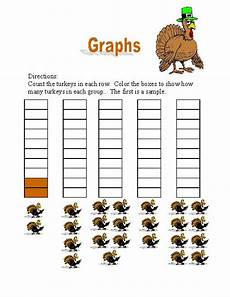 thanksgiving division worksheets 4th grade 6686 thanksgiving printable images gallery category page 3 printablee