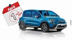 Fiat Neueste Modelle - fiat autobild de