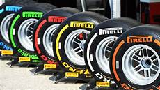 Pirelli To Stay As F1 S Sole Tyre Supplier Until 2019
