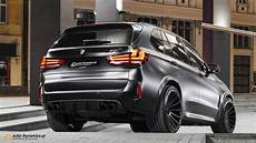 Bmw X5 Tuning - bmw x5 m avalanche has 670 hp is angry