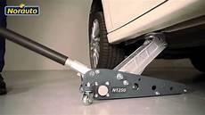 cric norauto n1250 en alu disponible sur norauto fr
