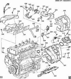 2011 chevy equinox engine diagram 2010 chevrolet equinox manifold engine exhaust manifold manifold exh 12609823 wholesale