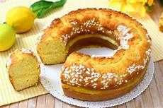 ciambella al mascarpone fatto in casa da benedetta ciambella soffice al limone ricetta facile e veloce paneangeli