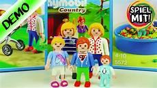 Ausmalbilder Playmobil Familie Vogel Playmobil Familie Vogel Sets Woher Kriegt Julian