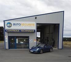 controle technique auto securite contr 244 le technique st nicolas du pelem auto s 233 curit 233 st