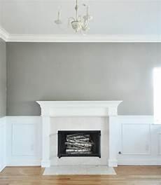 no longer blue home decor paint colors for home paint colors