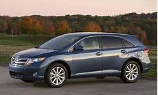 how cars work for dummies 2012 toyota venza electronic throttle control 2012 toyota venza review