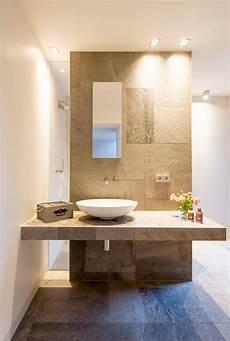 Design Gäste Wc - die besten 25 g 228 ste wc modern ideen auf beton
