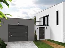 Prix Porte De Garage Sectionnelle Iso 45 Novoferm