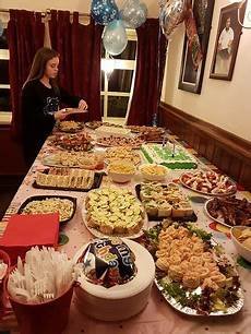 Inn Buffet Hours by The New Inn At Galgate Updated 2017 Top Tips
