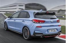hyundai i30n hatch on sale in january from 163 24 995
