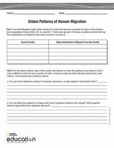 animal migration esl worksheets 14297 worksheet ideas animal migration reading comprehension esl db excel