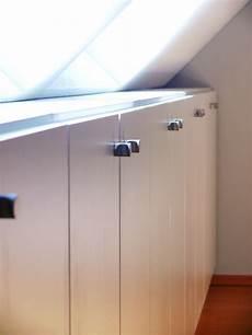 Kommode Für Dachschräge - bilder sideboards und kommoden jetzt ansehen