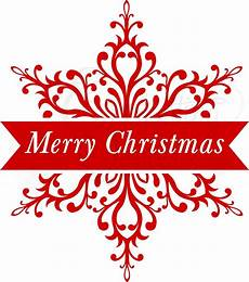 merry christmas pictures with sayings merry christmas quotes quotesgram