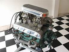 Buick Nailhead Performance Parts by Nailhead Buick C A N The Of Engines Buick Buick