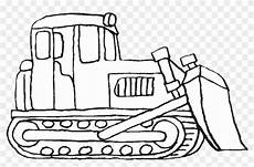 coloring pages of construction vehicles 16461 construction coloring pages model coloring pages coloring pages library