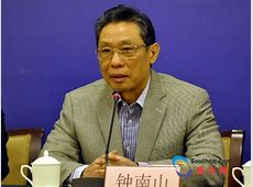 上海疫情防控发布会,卫健委疫情防控发布会,疫情防控发布会新闻