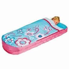 matelas gonflable enfant matelas gonflabe enfant avec sac de couchage int 233 gr 233