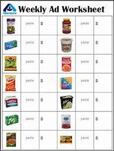 money shopping list worksheets 2221 free grocery store scavenger hunt printable free groceries store and free